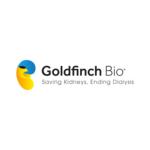 Goldfinch Bio Announces Upcoming Presentations at American Society of Human Genetics (ASHG) 2021 Meeting and American Society of Nephrology's (ASN) Kidney Week 2021