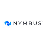 TransPecos Banks Successfully Converts to Nymbus Core thumbnail