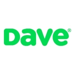 Financial Wellness Platform Dave.com Celebrates One-Year Anniversary of its Revamped Job Finder, SideHustle thumbnail