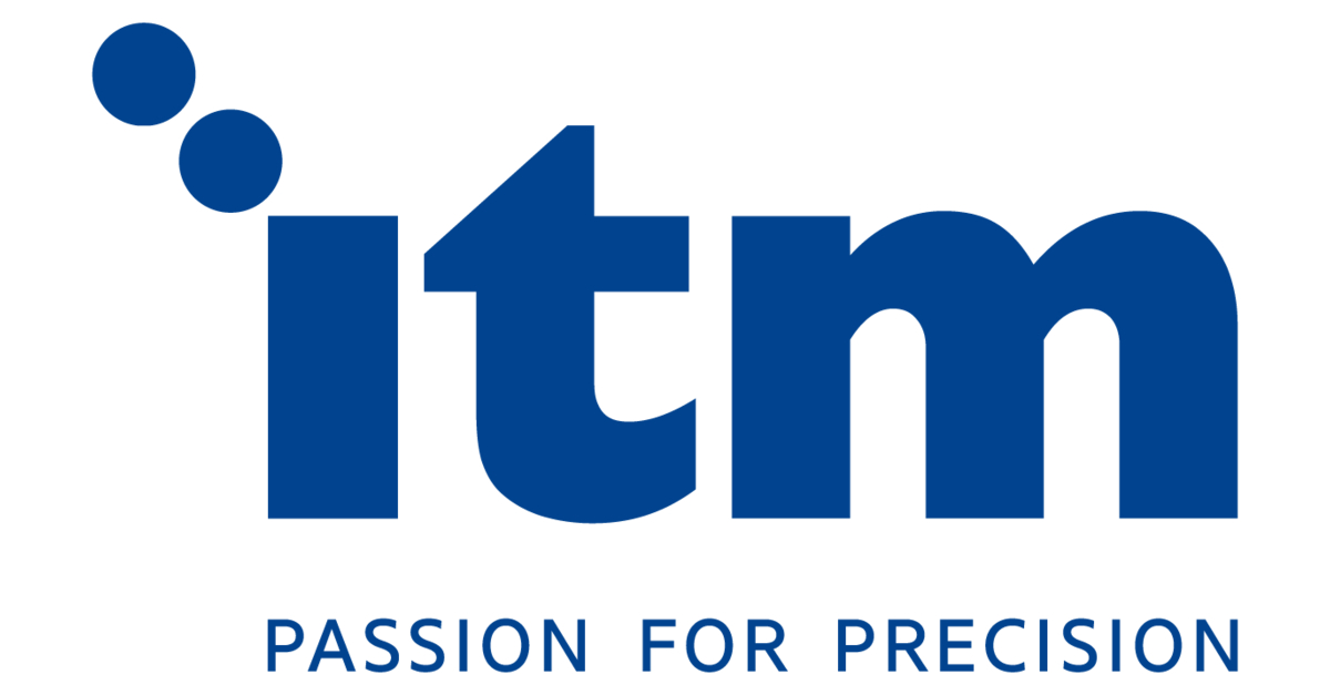 ITM and CNL Sign Memorandum of Understanding to Pursue Global Development and Production of Rare Medical Radioisotope, Actinium-225