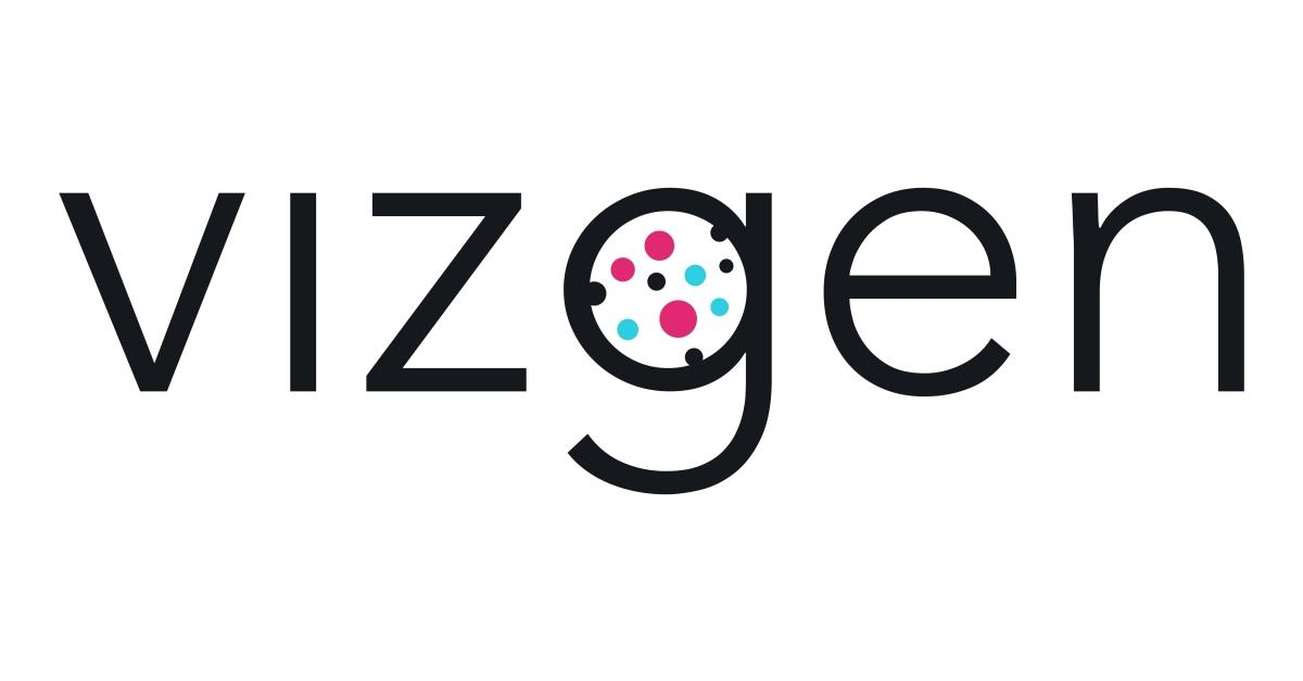 Vizgen Appoints Dale Levitzke as Senior VP Global Sales and Support