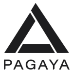 Pagaya Partners With SoFi to Expand Access to Financial Services and Create Opportunities for Customers thumbnail