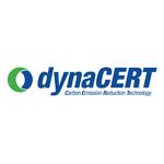 Verra Publishes dynaCERT's Carbon Credit Methodology thumbnail