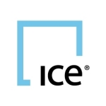 ICE Launches Transaction-Based Indices for Residential Mortgage Interest Rates thumbnail