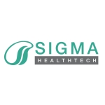Sigma HealthTech joins Growth Services Portfolio at Toronto-Based Innovation Hub MaRS Discovery District thumbnail
