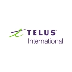 TELUS International ranks among Top 3 Digital CX Providers in HFS Top 10: CX Services in the Pandemic Economy thumbnail