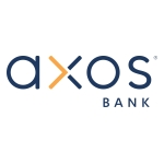 Axos Bank Makes First $15,000 Gift to San Diego Rescue Mission thumbnail
