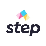 Step Announces Exclusive Partnership With Fortnite World Cup Champion, Bugha thumbnail