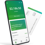Intuit Introduces Money by QuickBooks, Mobile Banking Designed for Small Businesses thumbnail