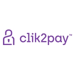 Clik2pay Extends Capabilities With Flexible QR Code Payment Feature thumbnail