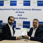 JS Bank & Home Matters, Collaborate to Provide Housing Finance to UAE Based Pakistanis thumbnail