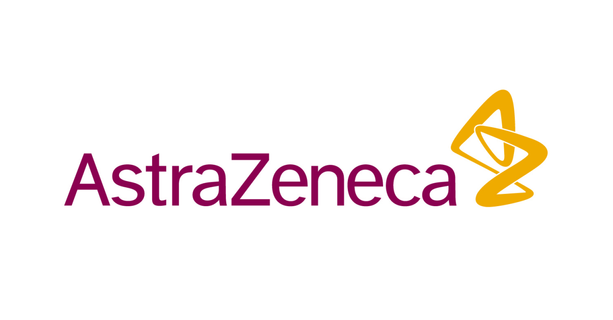 AstraZeneca Announces Winners and Recognizes Oncology Change Makers in Third Annual Cancer Community Awards