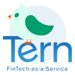 Tern Powers TransferMex to Enable U.S. Employers to Distribute Prepaid Cards with Same Day Cross-Border Remittance Capabilities thumbnail