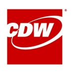 CDW to Announce Third Quarter 2021 Results on November 3