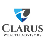 Clarus Wealth Advisors Launches New Website and Investment Adviser Representative (IAR) Support Program thumbnail