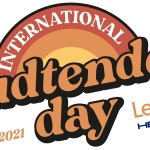 Leafly Announces Contest to Celebrate Budtenders on International Budtender Day in Canada