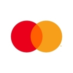 Mastercard Advances B2B Payments with New Supply Chain Finance Offering, Empowering More Businesses to Secure Working Capital They Need to Grow thumbnail