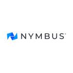 PeoplesBank & Nymbus Expand Partnership with Latest Core Banking Platform Upgrade thumbnail