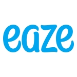 Eaze Launches On-Demand Cannabis Delivery in Ann Arbor and Grand Rapids, MI With Detroit Delivery Launching In Coming Weeks