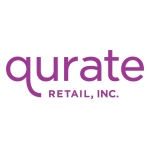 Qurate Retail, Inc. Announces Third Quarter Earnings Release and Conference Call