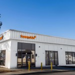 Cresco Labs Opens Sunnyside Dispensary in Wyomissing, Pennsylvania