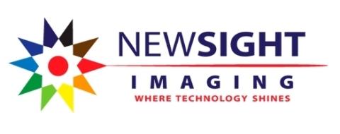 SSZN sceglie il chip NSI1000 di Newsight per i suoi avanzati sensori per le linee produttive dell'Industria 4.0