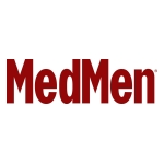 MedMen Announces Promotion of Roz Lipsey to Chief Operating Officer