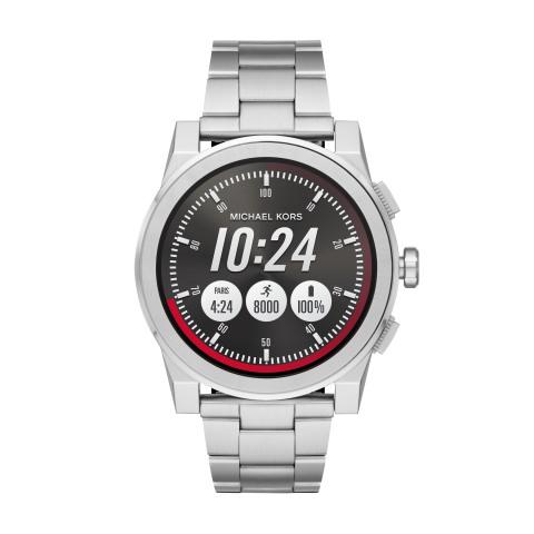 מקורי michael kors access מתרחב עם שעונים חכמים חדשים, אפליקציות חדשות BI-92