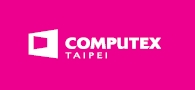 COMPUTEX TAIPEI 2017