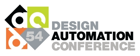 Design Automation Conference 2017