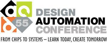 Design Automation Conference 2018