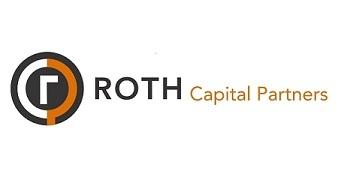 ROTH Solar & Storage Symposium 2018