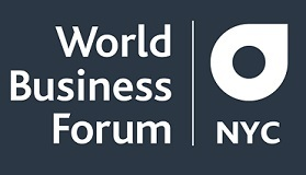 World Business Forum NYC 2019