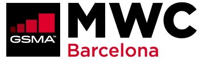 MWC20 Barcelona