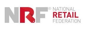 NRF Big Show 2020